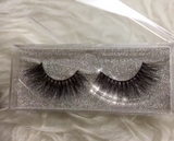 Buy our Baby Eyelashes from our 3D Mink Eyelash Collection. These lashes are great for any makeup artist or beauty blogger.