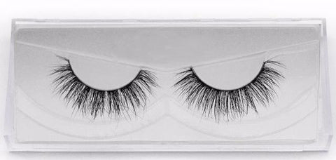 Buy our Virgin Eyelashes from our Royalty Collection Lashes are great for any makeup artist