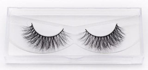 Buy our Pretty Please Eyelashes from our Royalty Collection Lashes are great for any makeup artist