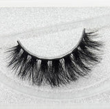 Buy our Thickums Eyelashes from our 3D Mink Eyelash Collection. These lashes are great for any makeup artist or beauty blogger. Very popular eyelashes!