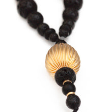 Leyla Necklace - Gold Plated