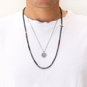 Colin Necklaces Stack - Men