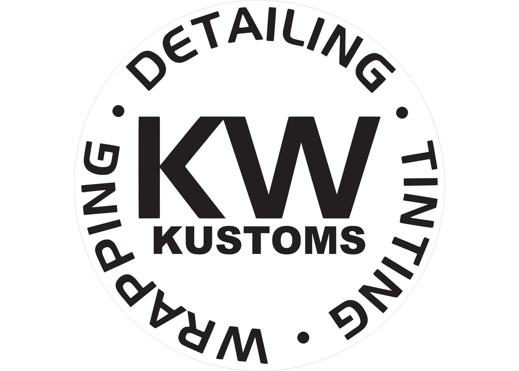 KW Kustoms