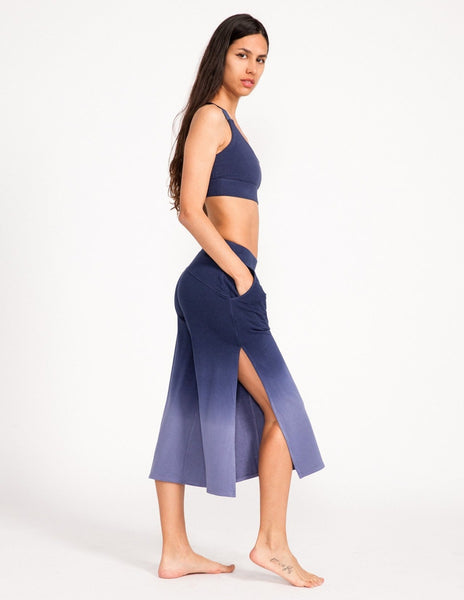 Flow Culotte - Midnight Ombre - Pants