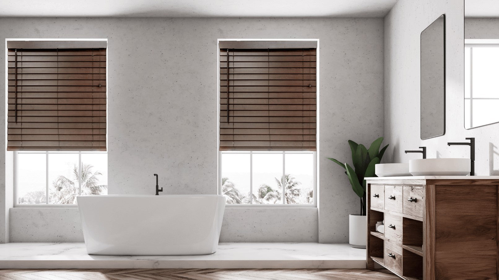Are Smart Blinds Worth the Money?