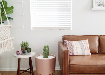 How to Shorten Blinds in 10 Easy Steps