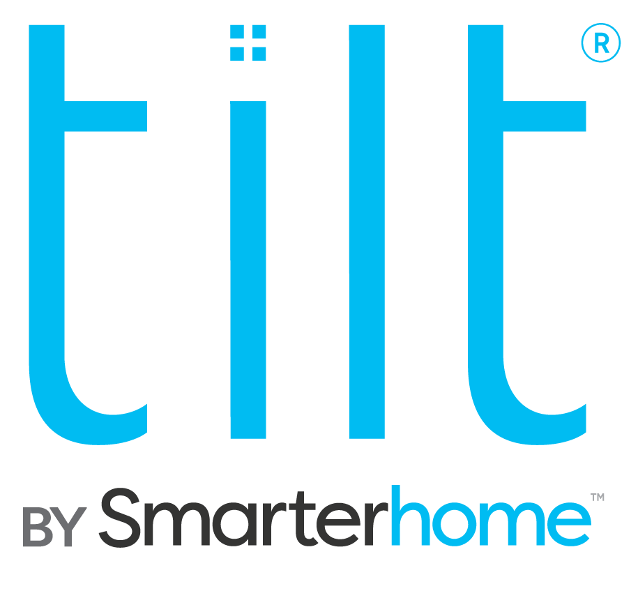 15% Off With Tilts Smart Home Discount Code