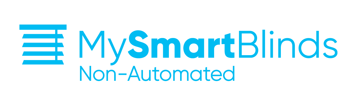 MySmartBlinds (Non-Automated)