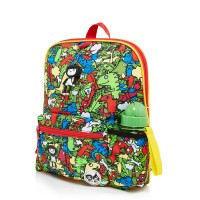Dino Multi Backpack