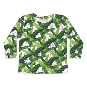 I Need a Vacation Longsleeve Shirt
