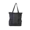 Macon Packable Tote Bag