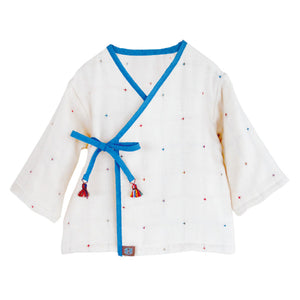 Bobo Night Robe