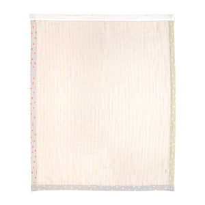 6-Layer Cotton Gauze Blanket