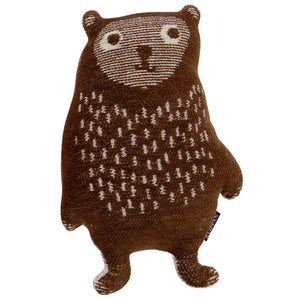 Little Bear Cushion