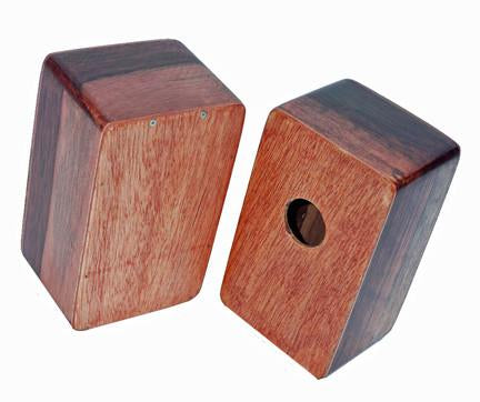 Cajon Finger Drum