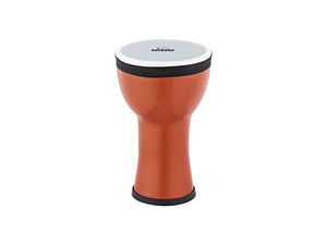 Elements Mini Djembe