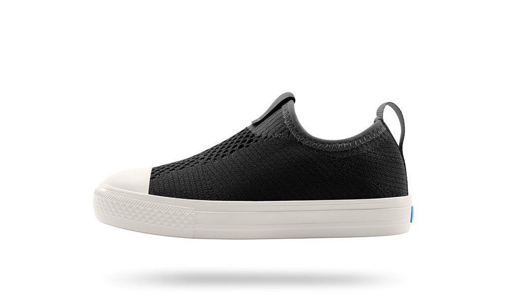 The Phillips Knit Shoe