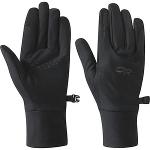 Women's Lightweight Sensor Gloves