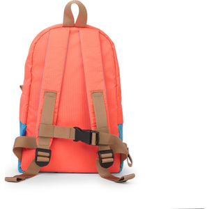 Pili Backpack