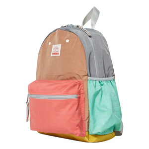 Daypack Crazy Medium
