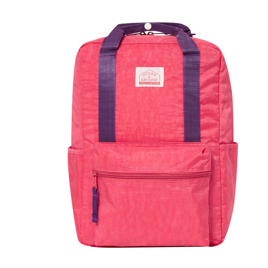 Daypack Short Trip Small