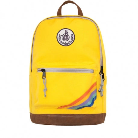 Retro Sport Backpack