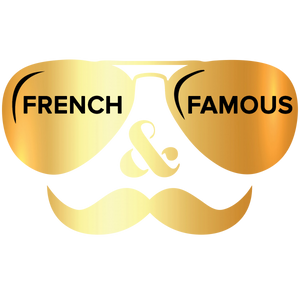 French & Famous