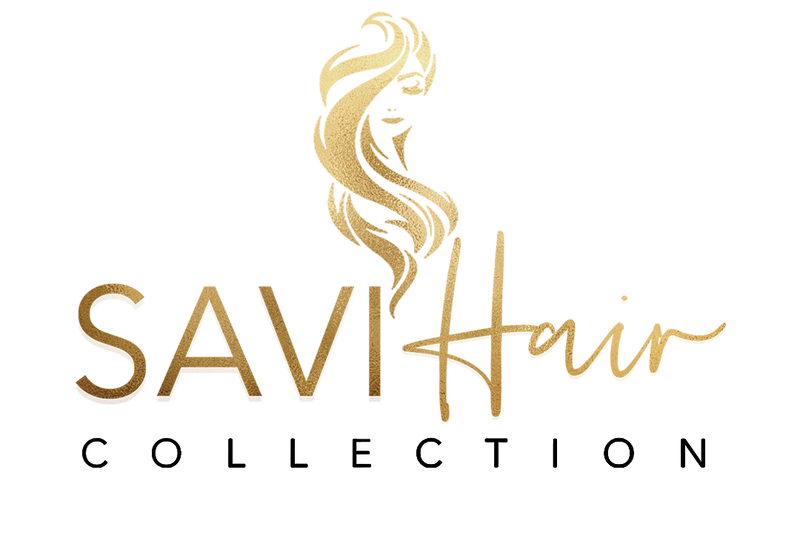 SaviHairCollection