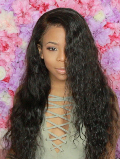 Adore,lace front wigs,Allure by Savi,SaviHairCollection   - SaviHairCollection