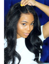 Toya,lace front wigs,Savi Hair Collection,SaviHairCollection   - SaviHairCollection