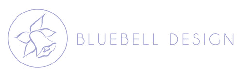 Bluebell Design