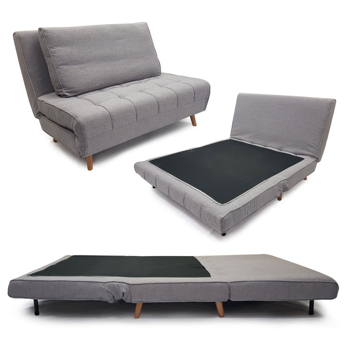 Fold Out Sofa Beds at The Bed Shop Auckland