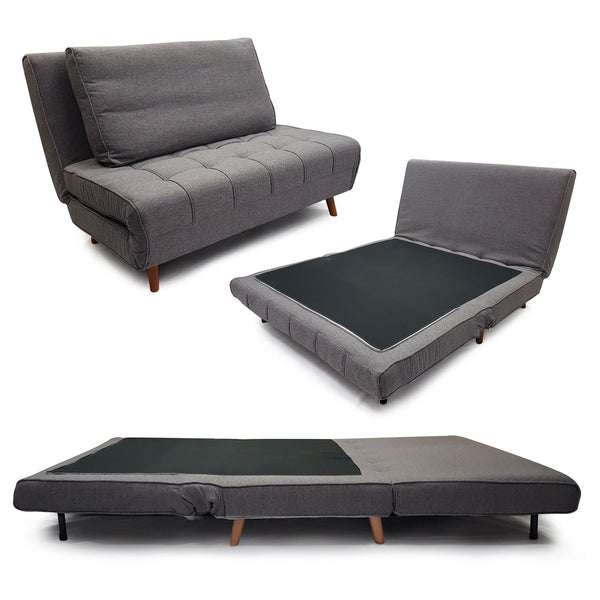 folding sofa bed but the bed shop auckland
