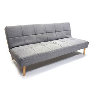 norwich fold out sofa bed