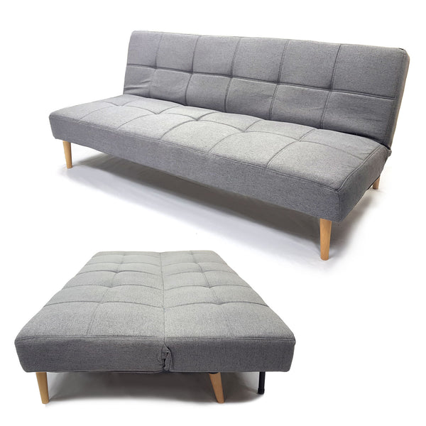 norwich folding sofa bed