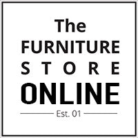 The Furniture Store & The Bed Shop