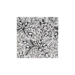 Full Bloom Single Coasters - The Furniture Store & The Bed Shop