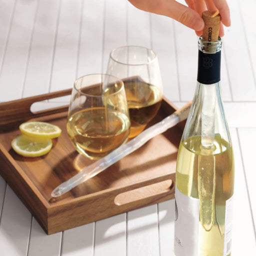 Corkcicle Wine Chiller - The Furniture Store & The Bed Shop