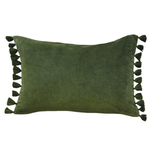 Este Cushion - The Furniture Store & The Bed Shop