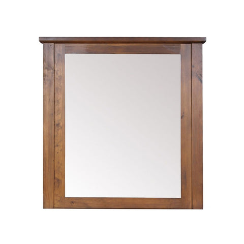 Fleetwood Mirror for Dresser - The Furniture Store & The Bed Shop