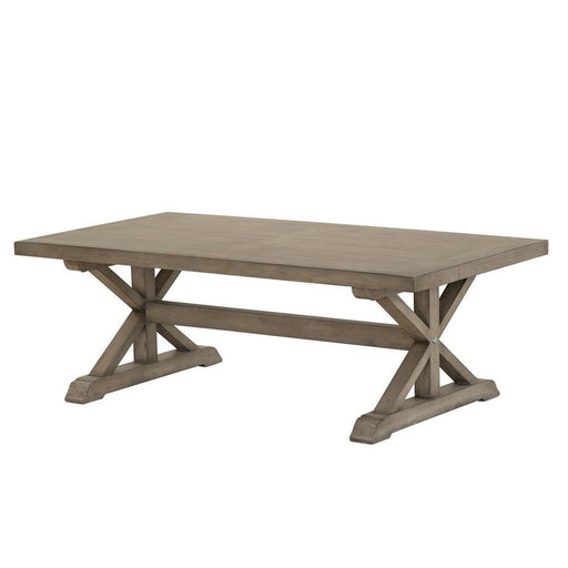 Glenbrook Coffee Table