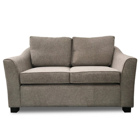 Henly 2 Seater Sofa - The Furniture Store & The Bed Shop