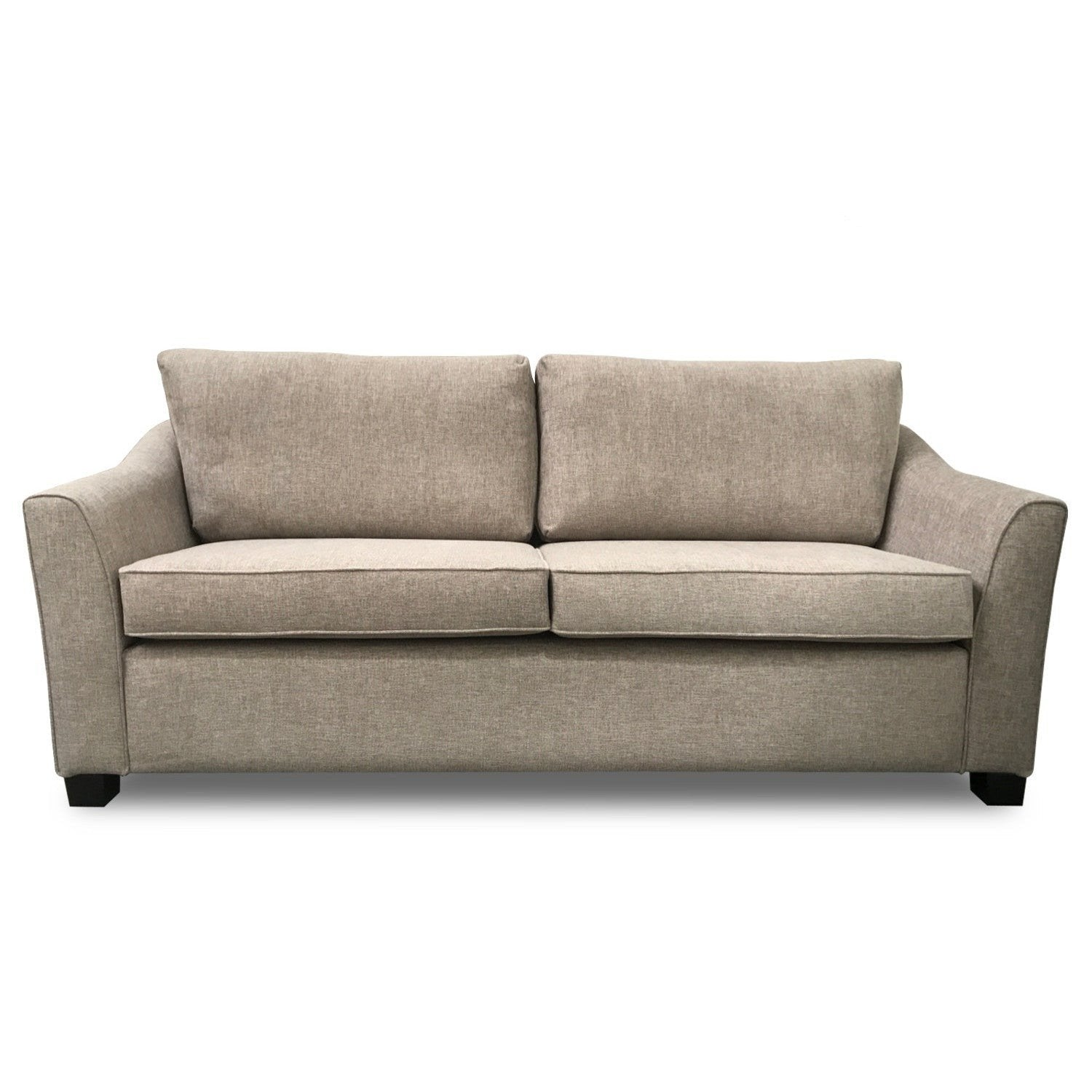 Henly 3 Seater Sofa - The Furniture Store & The Bed Shop