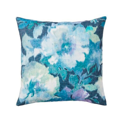 Impasto Cushion - The Furniture Store & The Bed Shop
