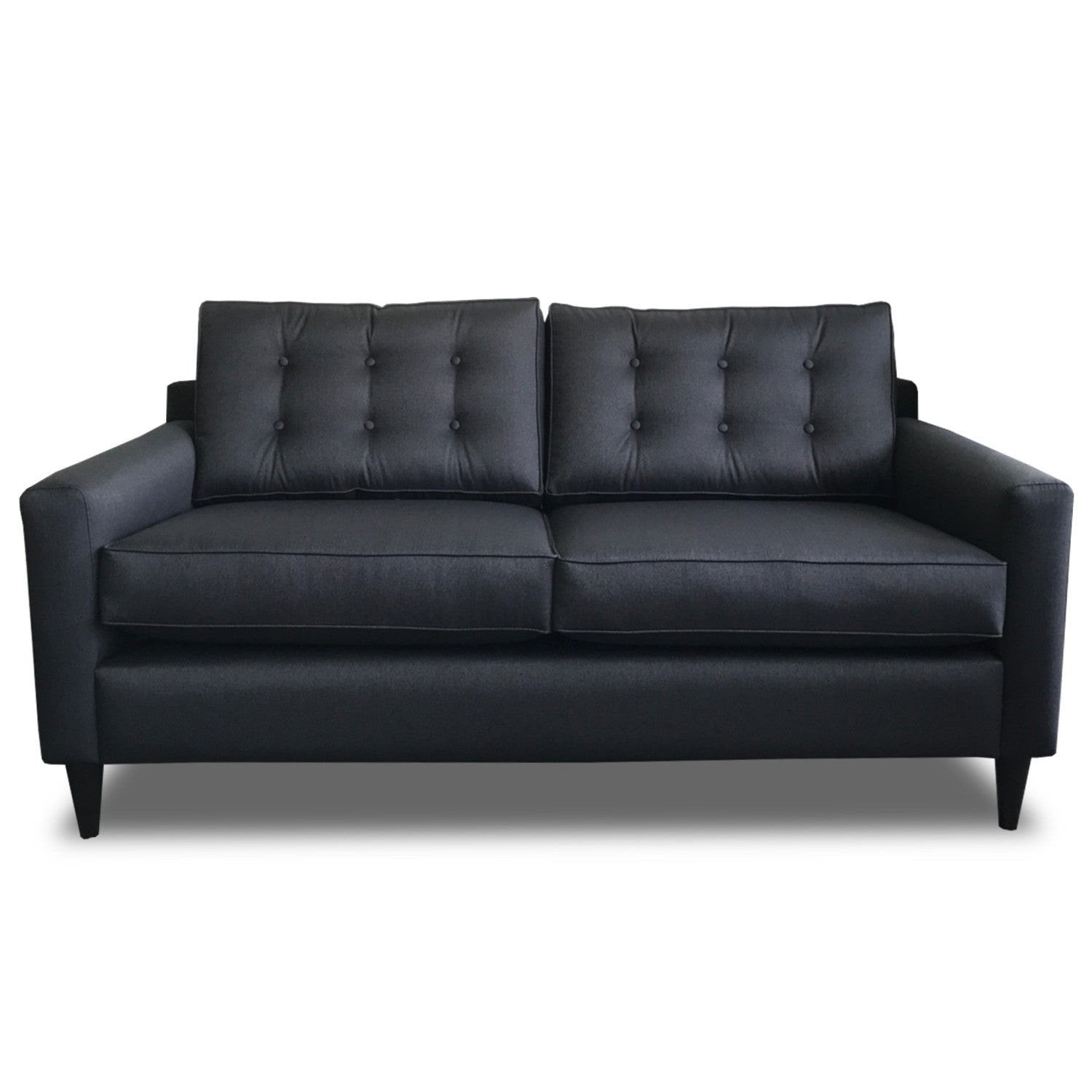 Manhattan 2 Seater Sofa - The Furniture Store & The Bed Shop