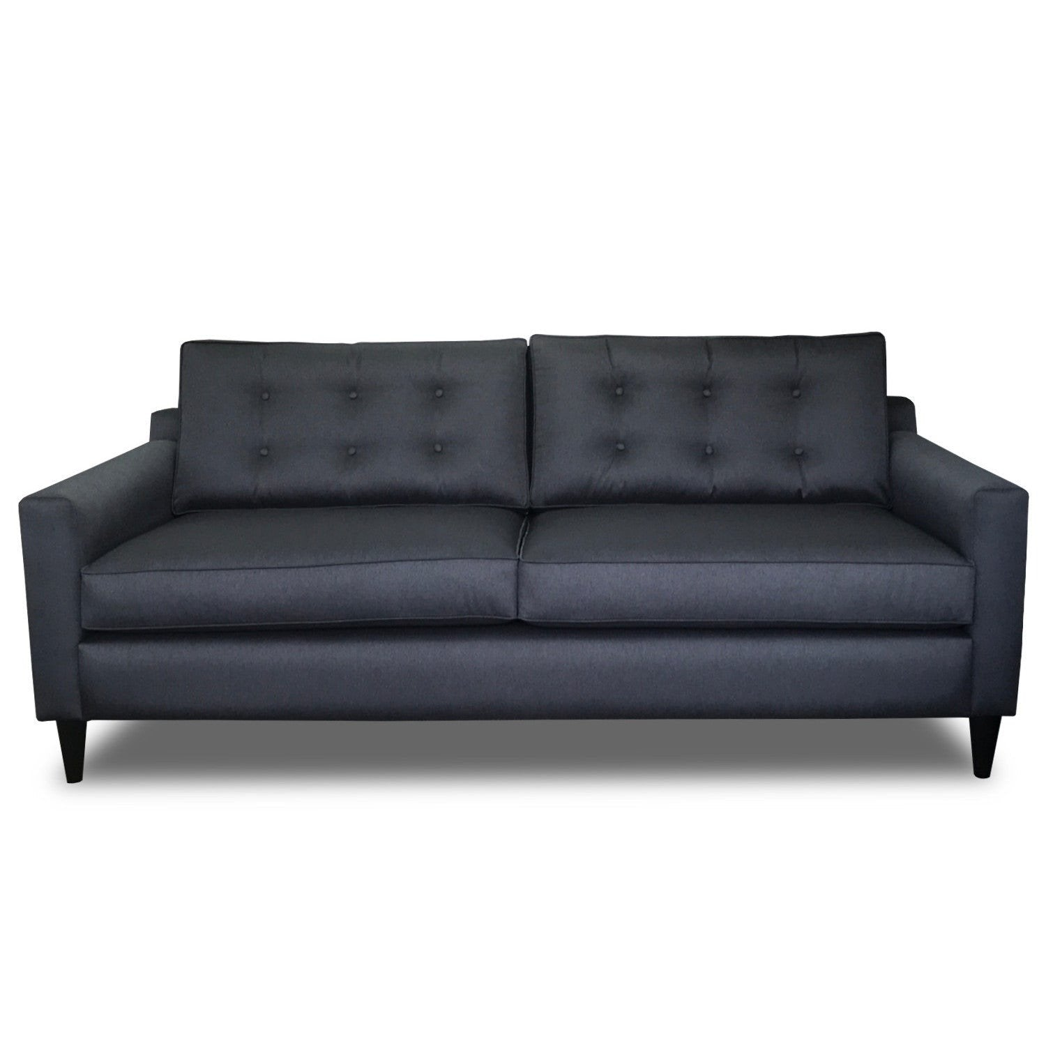 Manhattan 3 Seater Sofa - The Furniture Store & The Bed Shop