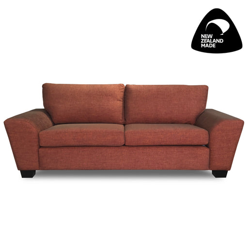 Marco 2.5 Seater Sofa - The Furniture Store & The Bed Shop