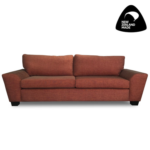 Marco 3 Seater Sofa - The Furniture Store & The Bed Shop