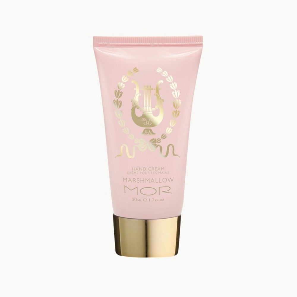MOR Boutique Hand Cream - Marshmallow - The Furniture Store & The Bed Shop