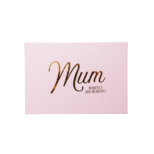 Little Box Of Love For Mum - The Furniture Store & The Bed Shop
